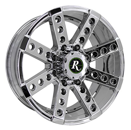 Remington-Wheels-Buckshot-Satin-Black-Wheel