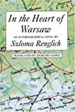 In the Heart of Warsaw, Slozma Renglich, 1550650378