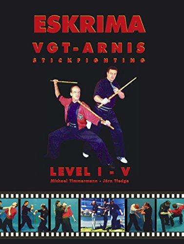V.G.T. Arnis