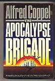 The Apocalypse Brigade, Alfred Coppel, 0030595320