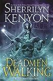 img - for Deadmen Walking: A Deadman's Cross Novel book / textbook / text book