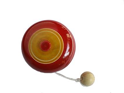 Buy learning ladder yo yo toy for kids online at low prices in india learning ladder yo yo toy for kids stopboris Image collections