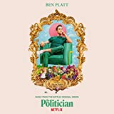 Music From The Netflix Original Series The Politician