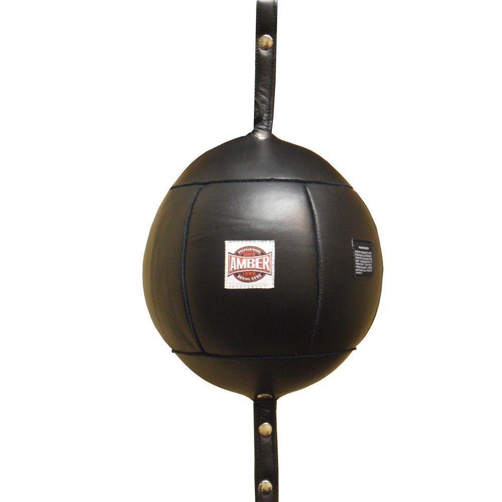 Elite UltraリバウンドDouble End Bag B00CYQO6C6  7\