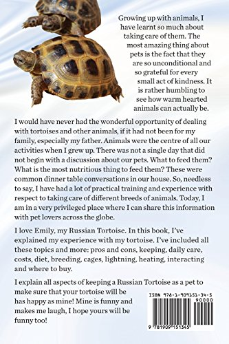Russian-Tortoises-as-Pets-Russian-Tortoise-Facts-and-Information-Daily-Care-Pros-and-Cons-Cages-Costs-Diet-Breeding-All-Covered