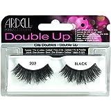 Ardell Double Up #203 False Eyelashes