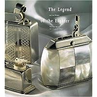 Legend of the Lighter