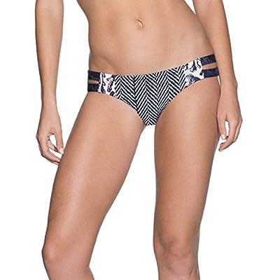 Maaji Women\'s Acandi Waves Bikini Bottom Swimsuit supplier OXYv4xl0