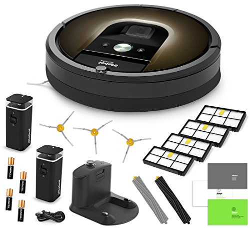 irobot-roomba-980-vacuum-cleaning-robot-2-dual-mode-virtual-wall-barriers-with-batteries-3-extra-sid