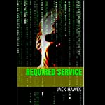 Required Service | Jack Hawes