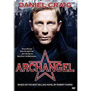 Archangel (2005)