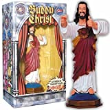 Buddy Christ Dogma Dashboard Figure by MyPartyShirt