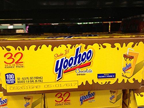 yoo-hoo-chocolate-drink-32-65-oz-pack-of-6