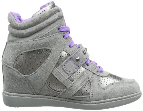 Buy skechers high tops for kids   OFF43% Discounted babd59f2c60
