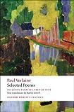 """""""Selected Poems (Oxford World's Classics)"""" av Paul Verlaine"""