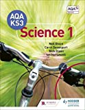 collins new key stage 3 revision science revision guide