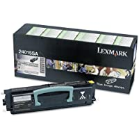 Lexmark International E24x/e34x/e23x/e33x (24015sa) -