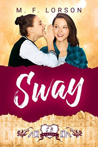 sway dating site Qatar dating web stranice besplatno