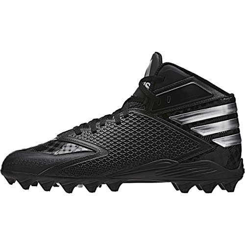platinum MD Mens Freak adidas Black wIU4F