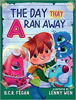 Image result for the day that a ran away