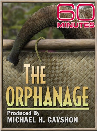 60 Minutes: The Orphanage
