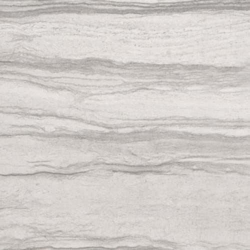 Emser Tile F45MOTIDR0623 Motion Drift - Porcelain Tile, 6 x 23
