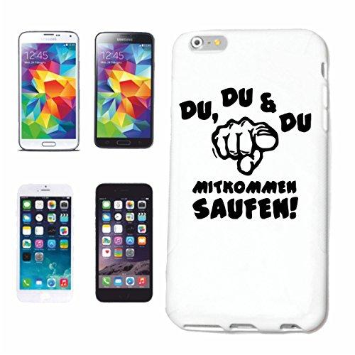 caja del teléfono iPhone 6+ Plus Oktoberfest Wiesn Licenciatura parque de atracciones Hofbräu Reeperbahn Caso duro de la cubierta Teléfono Cubiertas cubierta para el Apple iPhone en blanco