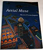 Aerial Muse, Hilarie Faberman and Bill Berkson, 1555951589