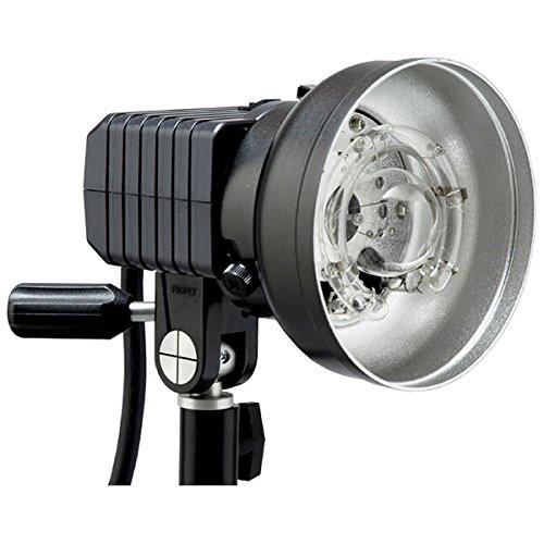 プロペット H-303発光部