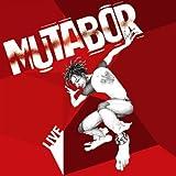 Mutabor - Maria Huana