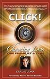 Click!, Carl Studna, 1401940897