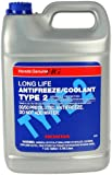OES Genuine Coolant/Antifreeze 1 Gallon (Type 2 blue)