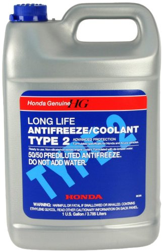 oes-genuine-coolant-antifreeze-1-gallon-type-2-blue