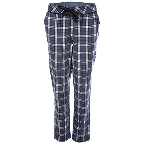 Vero Moda - Pijama - para mujer