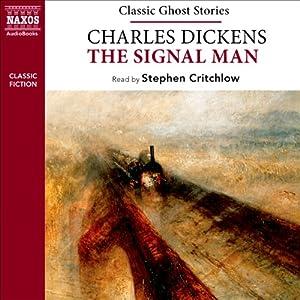 Charles Dickens Hörbuch