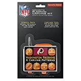 NFL Washington Redskins Pumpkin Carving Kit