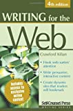 Writing for the Web, Crawford Kilian, 1551808315