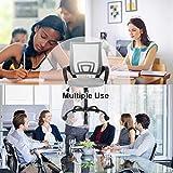 Office Chair Desk Chair Computer Chair Ergonomic