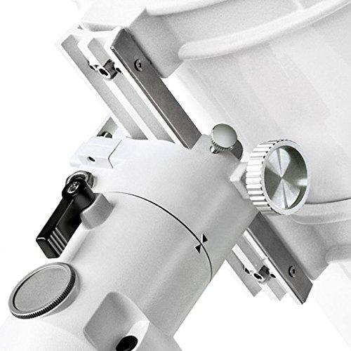 Bresser Aluminum 208mm f/3.9 Newtonian