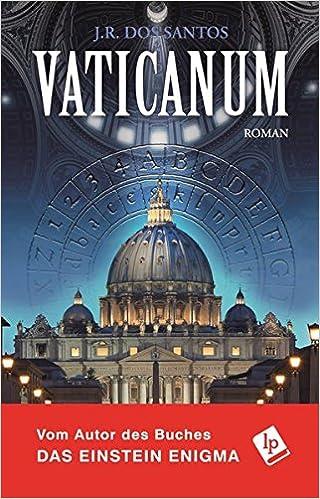 Bildergebnis für vaticanum dos santos