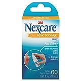 3M Nexcare 11803 Spray-On Liquid