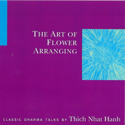 The Art of Flower Arranging - Arranging Flower Art