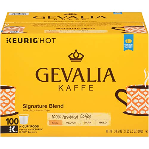 carafe k cups decaf - 7