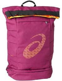 asics backpack Pink
