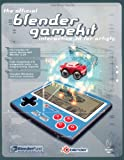The Official Blender Gamekit, Ton Roosendaal and Carsten Wartmann, 1593270046