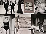 img - for Arthur Elgort: Personal fashion pictures book / textbook / text book