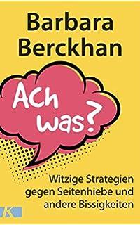 www austeilen und einstecken de