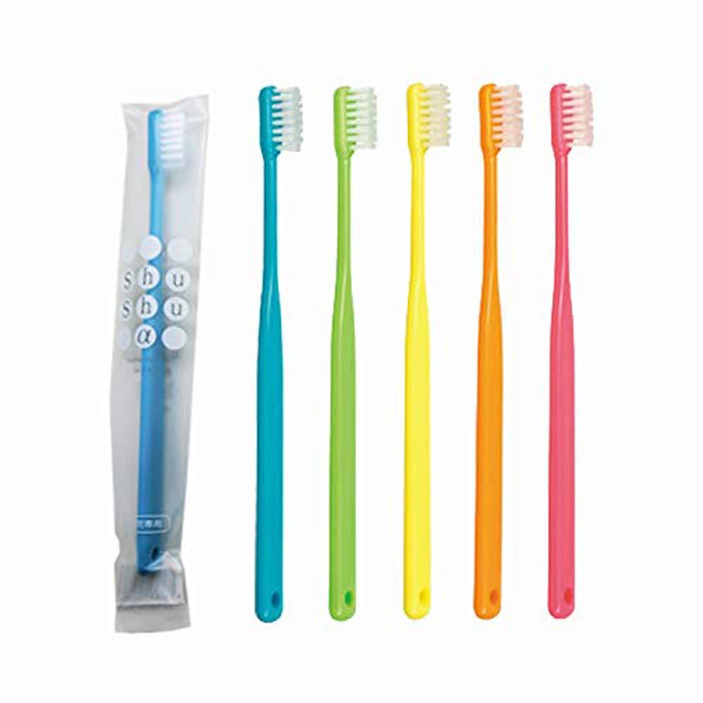 歯ブラシ,おすすめ,人気,ランキング