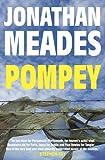 Pompey: A Novel