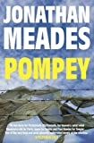 Front cover for the book Pompey by Jonathan Meades